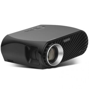 Best Projectors Under 300: Few Secret Tips to Know. Learn Why!