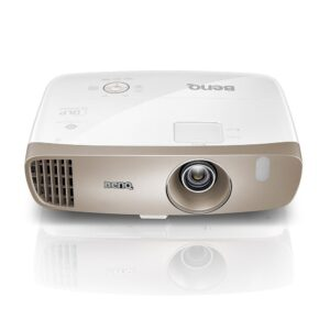 A List Of Top Five Finest Projector Under 1000 Range