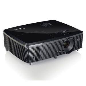 Best Outdoor Projectors 2018: An Honest Review