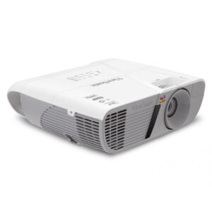 Top 10 Best Gaming Projectors of 2020 – A Quick Guide