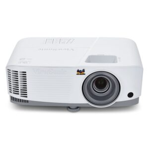 Top Five Best Projector Brands That You Should Know