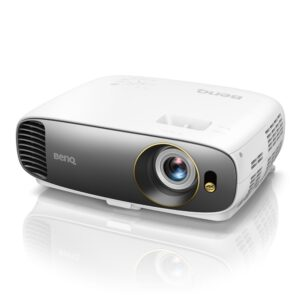 4k UHD projector