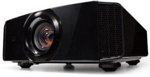 4k 3d projector