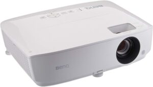 best movie projector under $500