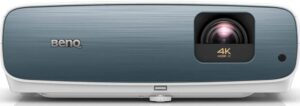 best projectors for home theater