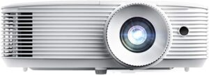 top home theater projector