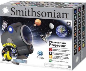 Star Projector Planetarium
