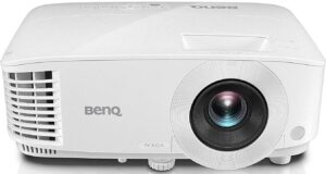 Best Projectors for Business Presentations (2020)