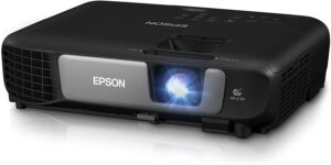 best cheap projector for presentations