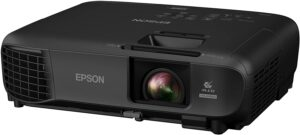 Best Projector for Bright Room