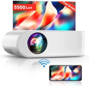$200 projector