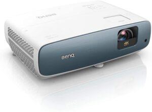Best 3d projector (Update: December, 2020)- Boost your screening Pleasure
