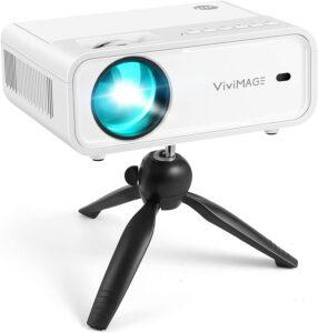 $200 projectors